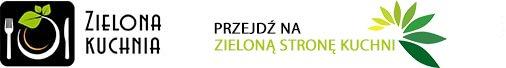 Catering dla żłóbków oraz przedszkoli | www.ZielonaKuchnia.org